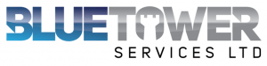 Blue Tower Services